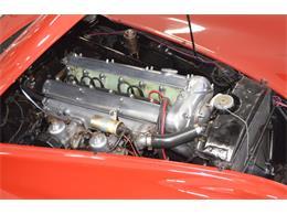 Picture of 1952 XK120 - $69,800.00 - PXTA