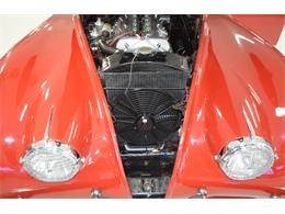Picture of Classic 1952 XK120 - $69,800.00 - PXTA