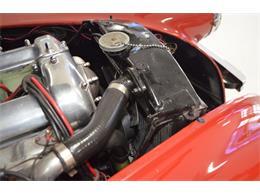 Picture of '52 XK120 located in Phoenix Arizona - $69,800.00 Offered by Classic Promenade - PXTA