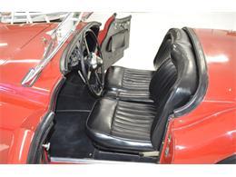 Picture of 1952 Jaguar XK120 located in Arizona - $69,800.00 - PXTA