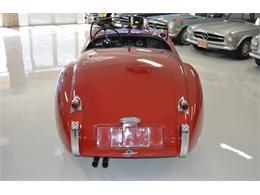 Picture of Classic 1952 XK120 located in Arizona - $69,800.00 - PXTA