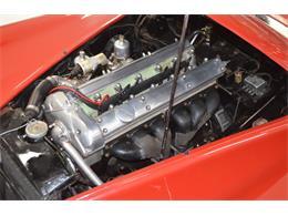 Picture of Classic '52 Jaguar XK120 - PXTA