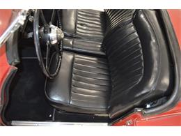 Picture of Classic '52 XK120 located in Arizona - $69,800.00 Offered by Classic Promenade - PXTA