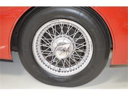 Picture of Classic '52 Jaguar XK120 Offered by Classic Promenade - PXTA