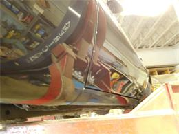 Picture of '80 Firebird Trans Am - PZCS