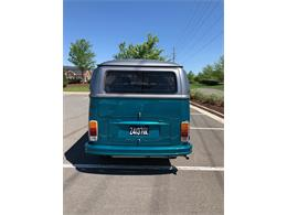 Picture of 1976 Bus Offered by a Private Seller - PZCT