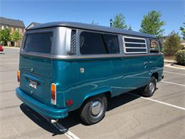 Picture of 1976 Bus located in Virginia Offered by a Private Seller - PZCT