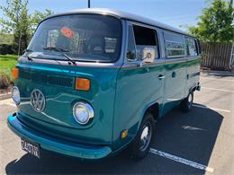 Picture of '76 Bus located in Ashburn Virginia - $25,000.00 Offered by a Private Seller - PZCT