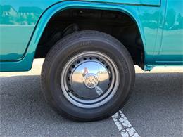 Picture of '76 Volkswagen Bus - $25,000.00 - PZCT