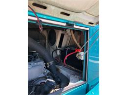 Picture of '76 Bus Offered by a Private Seller - PZCT