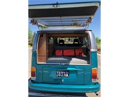 Picture of 1976 Volkswagen Bus located in Virginia Offered by a Private Seller - PZCT