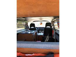 Picture of 1976 Volkswagen Bus - $25,000.00 Offered by a Private Seller - PZCT