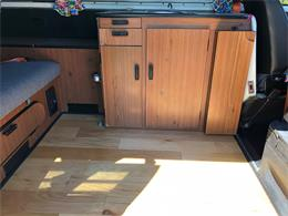 Picture of '76 Volkswagen Bus located in Virginia Offered by a Private Seller - PZCT