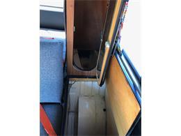 Picture of 1976 Volkswagen Bus located in Virginia - $25,000.00 - PZCT