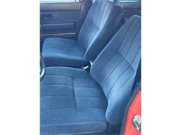Picture of '90 Volvo 240 located in British Columbia - $12,000.00 Offered by a Private Seller - PZCW
