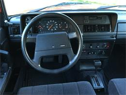 Picture of 1990 Volvo 240 located in British Columbia - PZCW