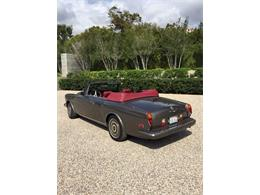 Picture of 1987 Corniche II Offered by a Private Seller - PZCX