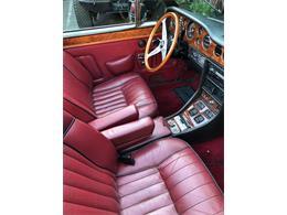 Picture of '87 Corniche II located in Los Angeles California - $67,000.00 - PZCX