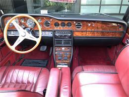 Picture of 1987 Rolls-Royce Corniche II - $67,000.00 - PZCX