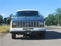 Picture of '87 E-Series - PZCY