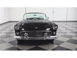 Picture of 1955 Ford Thunderbird located in Georgia - PZDE