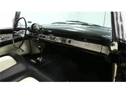 Picture of 1955 Ford Thunderbird located in Lithia Springs Georgia - $38,995.00 Offered by Streetside Classics - Atlanta - PZDE