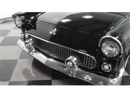 Picture of Classic 1955 Thunderbird Offered by Streetside Classics - Atlanta - PZDE
