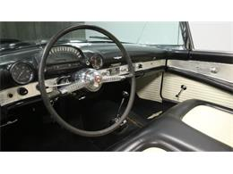 Picture of 1955 Ford Thunderbird located in Lithia Springs Georgia - $38,995.00 - PZDE