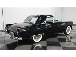 Picture of Classic 1955 Ford Thunderbird located in Lithia Springs Georgia - $38,995.00 - PZDE