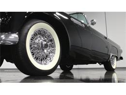 Picture of Classic 1955 Ford Thunderbird located in Georgia - $38,995.00 Offered by Streetside Classics - Atlanta - PZDE