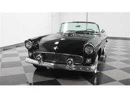 Picture of 1955 Thunderbird - $38,995.00 Offered by Streetside Classics - Atlanta - PZDE
