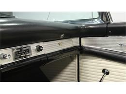 Picture of '55 Thunderbird - $38,995.00 Offered by Streetside Classics - Atlanta - PZDE