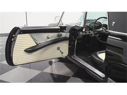 Picture of '55 Thunderbird located in Lithia Springs Georgia Offered by Streetside Classics - Atlanta - PZDE