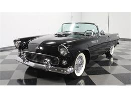 Picture of Classic '55 Thunderbird - $38,995.00 Offered by Streetside Classics - Atlanta - PZDE