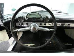 Picture of Classic 1955 Thunderbird - $38,995.00 Offered by Streetside Classics - Atlanta - PZDE