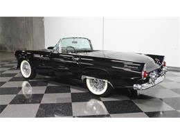 Picture of Classic 1955 Ford Thunderbird located in Lithia Springs Georgia - $38,995.00 Offered by Streetside Classics - Atlanta - PZDE