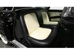 Picture of '55 Ford Thunderbird - $38,995.00 - PZDE
