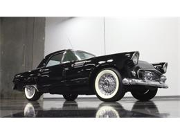 Picture of 1955 Ford Thunderbird - $38,995.00 Offered by Streetside Classics - Atlanta - PZDE