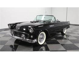 Picture of '55 Ford Thunderbird - PZDE