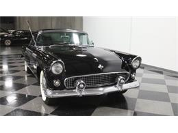 Picture of '55 Thunderbird - PZDE