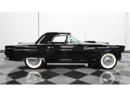 Picture of 1955 Thunderbird located in Lithia Springs Georgia Offered by Streetside Classics - Atlanta - PZDE