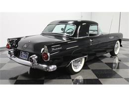 Picture of Classic '55 Thunderbird - $38,995.00 - PZDE