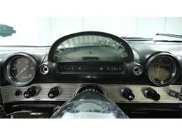 Picture of 1955 Thunderbird - PZDE