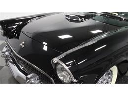 Picture of 1955 Thunderbird Offered by Streetside Classics - Atlanta - PZDE
