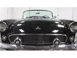 Picture of Classic '55 Ford Thunderbird - PZDE