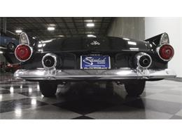 Picture of '55 Ford Thunderbird located in Georgia Offered by Streetside Classics - Atlanta - PZDE