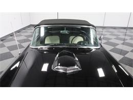 Picture of 1955 Thunderbird located in Lithia Springs Georgia - $38,995.00 - PZDE