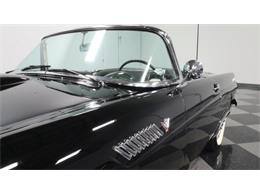 Picture of 1955 Thunderbird located in Georgia - $38,995.00 Offered by Streetside Classics - Atlanta - PZDE