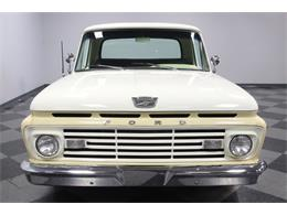 Picture of 1964 Ford F100 - $22,995.00 - PZDN