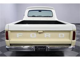 Picture of Classic 1964 Ford F100 - PZDN